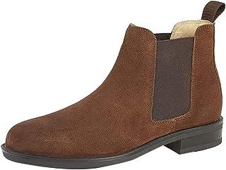 Amazon.co.uk: 14 - Chelsea Boots