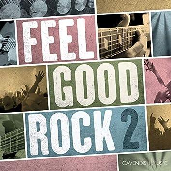 Feelgood Rock 2