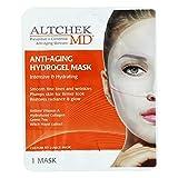 Altchek MD Anti-Aging Single Hydrogel Mask