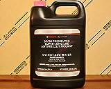 Genuine 00272 SLLC2 Engine Coolant / Antifreeze
