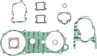Athena P400210600710 Joint Emeri Kit