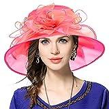JESSE · RENA Women's Sun Hats