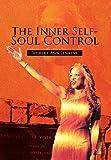 The Inner Self-Soul Control