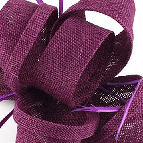 FHKGCD Bow Fedora Caps Clips De Pelo De Plumas Fascinator Church Party Sombreros Mujeres Headwear Decoracin Tocado, Ciruela,