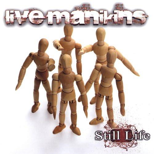Live Manikins