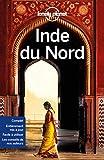 Inde du Nord - 8 ed
