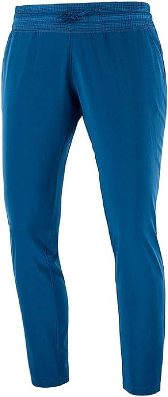 SALOMON Damen Comet Pant W Shorts