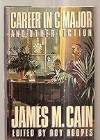 Career in C Major 0070095930 Book Cover