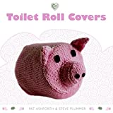 Toilet Roll Covers (Cozy)
