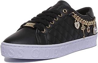 : Guess Baskets mode Baskets et chaussures de