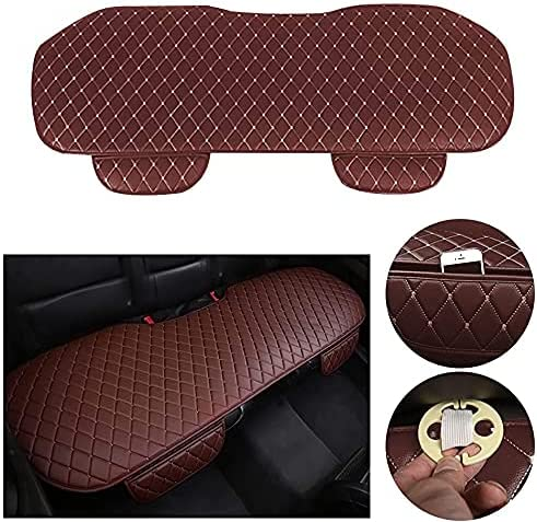 Car Seat Cushion 1 PC fit for VW 5 Golf3 Golf5 7 Golf 3 Nippon regular Animer and price revision agency Golf6 6