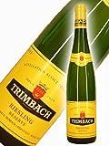 トリンバック リースリング・レゼルヴ[2014]【750ml】Trimbach Riesling Reserve