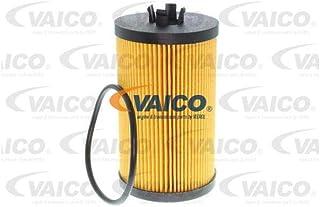 Suchergebnis Auf Für Auto Ölfilter Vaico Ölfilter Filter Auto Motorrad