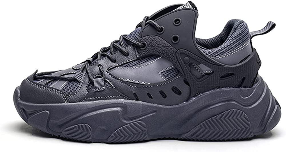 Invisible Height Increasing Max 42% OFF Elevator Shoes Men for Athl Stylish Max 71% OFF
