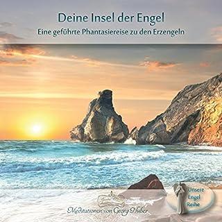 Deine Insel der Engel Titelbild