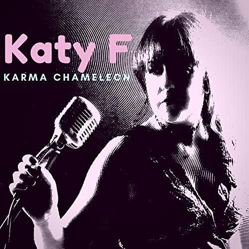 Katy F