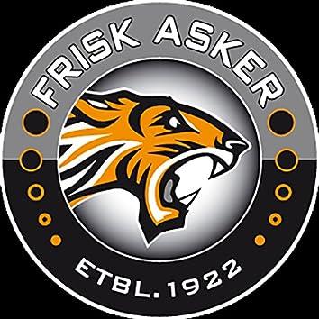 Frisk Asker Tigers