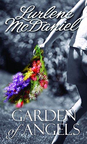 Garden of Angels (Lurlene McDaniel (Mass Market)) (English Edition)