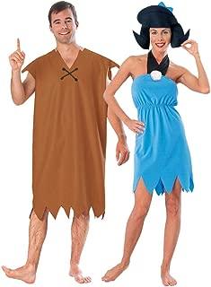 barney betty rubble costumes