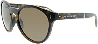 c6df46795b19 Burberry Men's Sunglasses Online: Buy Burberry Men's Sunglasses at ...