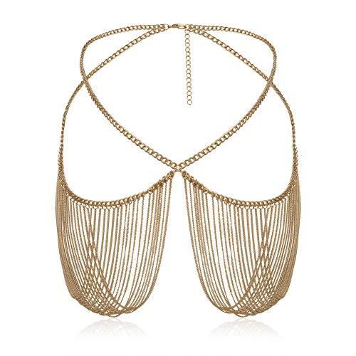 KANKOO cinturon metalico mujer cinturon plateado Cinturón de oro Correa de las señoras Cadena de diamantes de imitación cinturón Cadena de plata cinturón gold,1