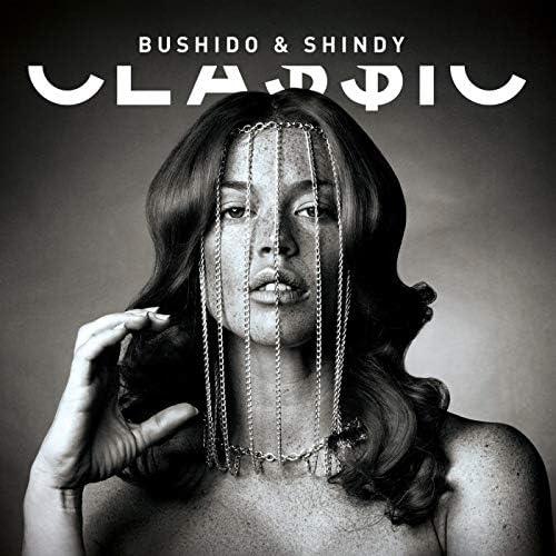 Bushido & Shindy