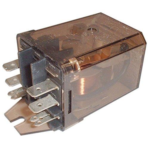 Indesit secadora arranview relé interruptor de arranque