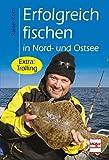 Erfolgreich fischen in Nord- und Ostsee: Extra: Trolling
