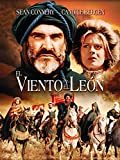 El Viento Y El Leon