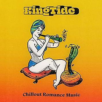Chillout Romance Music