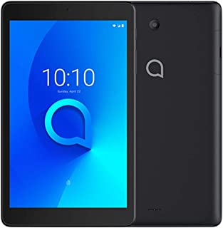 Alcatel 3T 8 9032T (32 GB, 2 GB) Tableta celular de 8 pulgad