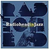 Radiohead In Jazz [Vinilo]