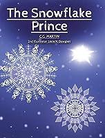 The Snowflake Prince