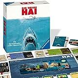 Ravensburger Brettspiel Der weisse Hai - Spannende