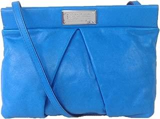 Marchive Percy Crossbody Bag,Blueglow