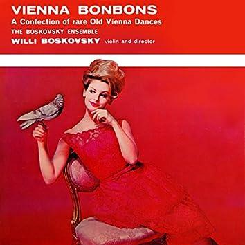 Vienna Bonbons