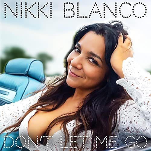 Nikki Blanco