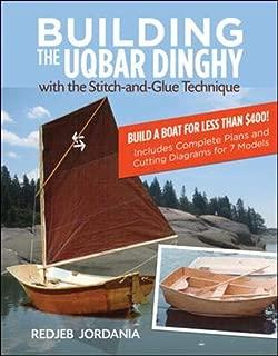 Best dinghy shop inc Reviews