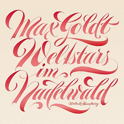 Weltstars im Nadelwald                   Autor:                                                                                                                                 Max Goldt                               Sprecher:                                                                                                                                 Max Goldt                      Spieldauer: 2 Std. und 33 Min.     19 Bewertungen     Gesamt 4,6