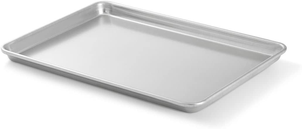 Artisan 2 3 Super intense Max 43% OFF SALE Size Aluminum Baking 15 by 21-Inch sheet