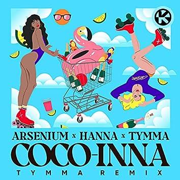 Coco-Inna (TYMMA Remix)
