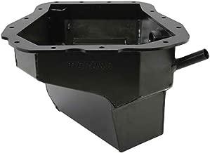 Moroso 20966 Engine Oil Pan
