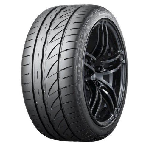 Bridgestone Potenza Adrenalin RE002 - 225/55R17 97W - Pneu Été