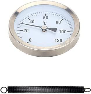 Floridivy Teniendo 3-14 mm de Alta dureza electrochapa Brida de Acero Acoplamiento del Eje r/ígido Brida de Acoplamiento del Eje del Motor Gu/ía del Eje