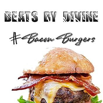 Bacon Burgers