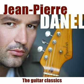 The Guitar Classics (50 Titres)