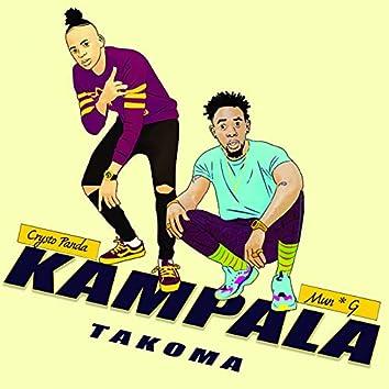 Kampala Takoma