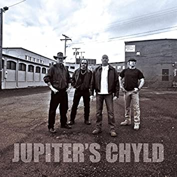 Jupiter's Chyld