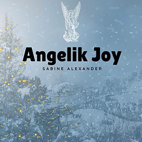 Angelik Joy