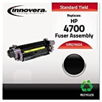 ivrq7502a–互換性リサイクル品q7502a 4700フューザー